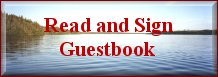 Guestbook two