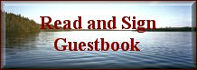 This is my Guestbook link.