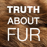 The truth about fur webpage link.