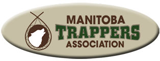 Manitoba Trappers Association.