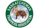 Saskatchewan Trappers Association.