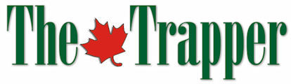 Canadian Trapper Magazine