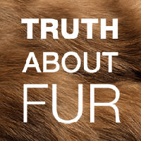 The truth about fur.