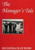 The Manager's Tale.